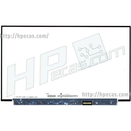 """Ecrã LCD 15.6""""1366x768 HD Matte TN WLED 30-Pins BR eDP1.2 FlatWO (LCD115M) N"""