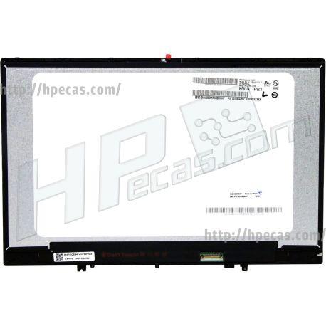 Lenovo Ideapad 530S-14IKB LCD Module L 81EU 1920x1080 FHD (5D10R06217) N