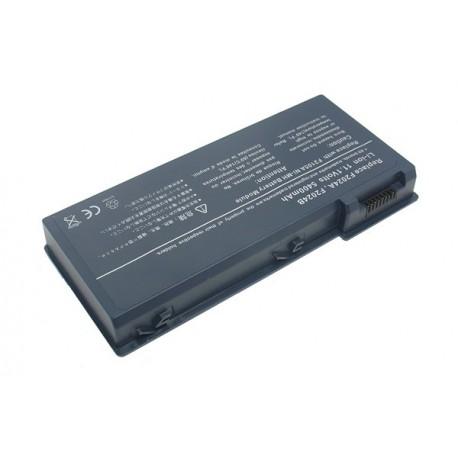 Bateria compatível para Portátil HP/COMPAQ XE3