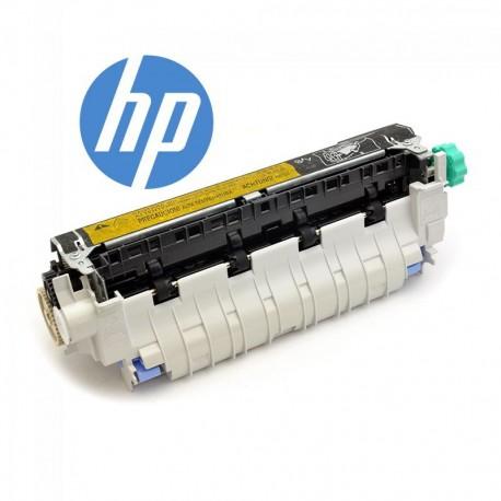 RM1-0014 Fusor HP Laserjet 4200 Series