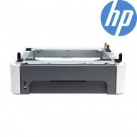 Optional 250 Sheet Paper Tray 3 for HP Laserjet 1320, P2014, P2015 séries (Q5931-69001)