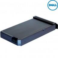 312-0347 Bateria compatível DELL * 4500 mAh