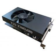 HP NVIDIA GeForce GTX1150Ti 4GB FH x16 G6 (L34260-001) N