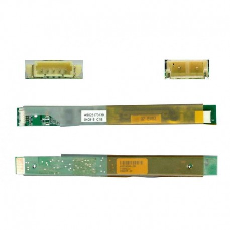 IV12129/T-LF Sumida Inverter 5 Pinos