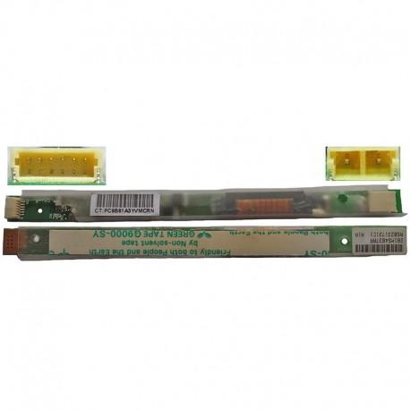IV10150/T-LF Sumida Inverter 6 Pinos