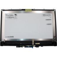 LENOVO Ideapad Yoga 720-13IKB, 720-13IKB LCD Module C 80x6 FHD (5D10N24290) N