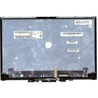 LENOVO Ideapad Yoga 720-13IKB, 720-13IKB LCD Module C 80x6 UHD (5D10N24291) N