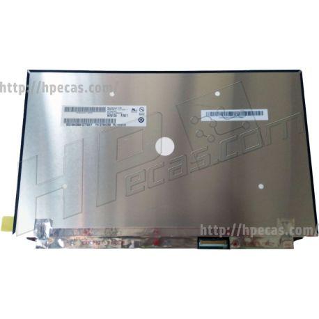 """Ecrã LCD 13.3"""" 3840x2160 UHD Glossy IPS WLED 40-Pinos BR eDP1.3 Flat WO (LCD117) N"""