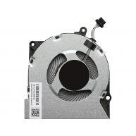 HP ProBook 430 G6, 430 G7, ZHAN 66 PRO 13 G2, Fan (L44514-001, L45886-001, OFL8H0000H) N