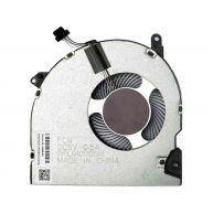 HP ProBook 440 G6, 440 G7, 445 G6, 445 G7, ZHAN 66 Pro 14 G2/G3, MT22, Fan for UMA graphics (L44556-001, L48269-001, 0FL010000H) N