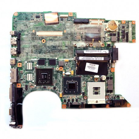 446476-001 HP Motherboard