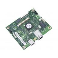 Formatter HP Laserjet M401dn, M401dw série Duplex Mode (CF150-67018) N