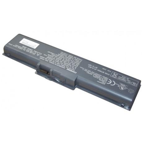 Bateria compativel HP Presario 3000 Series