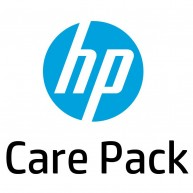 U7AL9E HP 3Y 24X7 DL360 G9 FOUNDATION CARE SUPPORT