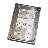 "Disco HP 250GB SATA 7200rpm 3G 3.5"" NHP (504337-001) (R)"