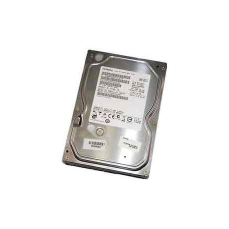 """504337-001 Disco HP 250GB SATA 7200rpm 3Gb 3.5"""""""