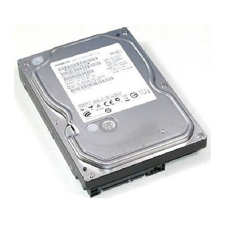 "504337-001 HP 250GB SATA 7200rpm 3.5"""