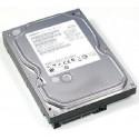 """Disco HP 250GB SATA 7200rpm 3.5"""" NHP (504337-001)"""
