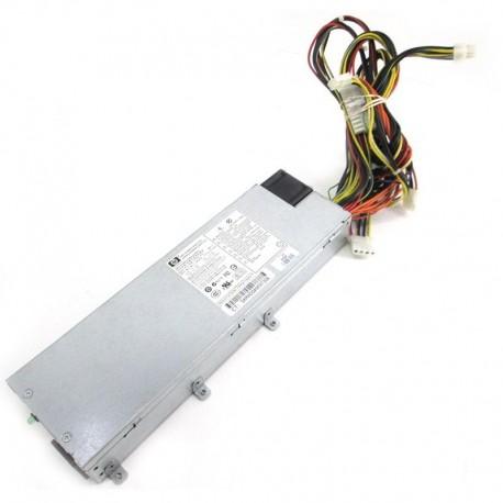 506247-001 HP Fonte Alimentação 500W Non-Hot Plug