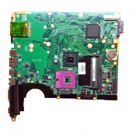 518433-001 HP Motherboard Intel (R)