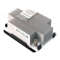 HPE DEL380 Gen9 Standard Efficiency Heatsink assembly (747608-001, 777290-001, 790323-001, 6043B0166801A3) R