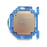 HPE Processador Intel® Xeon® E5-2620 v3 (Cache de 15 M, 2,40 GHz) (762445-001, 774782-001, E5-2620V3, SR207) R