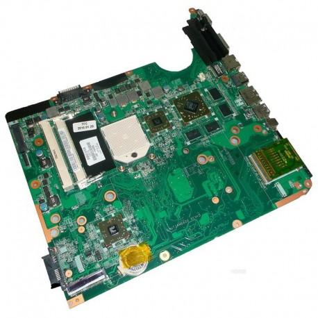 532714-001 HP Motherboard Pavilion DV6 série