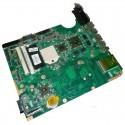 509451-001 HP Motherboard AMD M92/512MB (R)