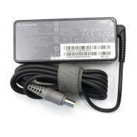 Carregador LENOVO Original 65W 20V 3.25A 7.9x5.5mm Pin (AC045) N