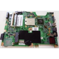 Motherboard HP Compaq CQ60 série AMD (498460-001)