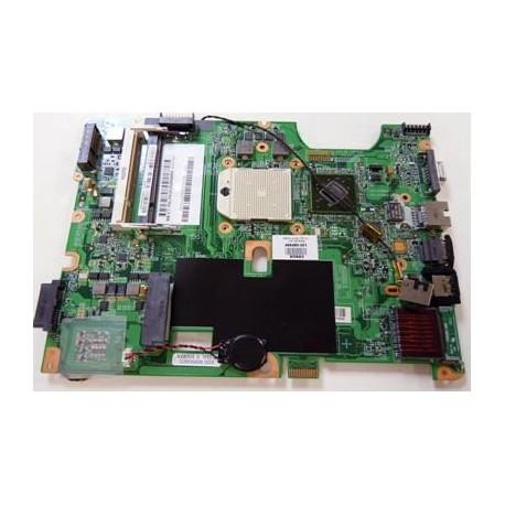 MOTHERBOARD HP CQ60 Series AMD 498460-001