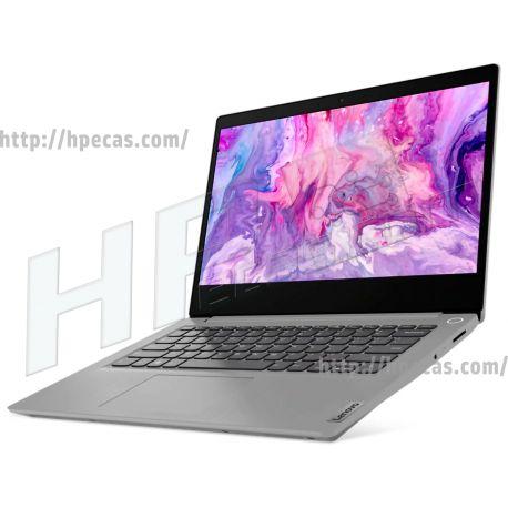 "Portátil Lenovo IdeaPad 3-14ADA05 Type 81W0 - Cpu AMD Ryzen 5 3500U / Ram 8GB / Disco SSD 512GB / Ecrã 14"" FHD / Webcam / Fingerprint (81W0006PIX) R"