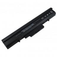 Bateria HP VC04 Compatível de 4 células 14.4V 32Wh 2200mAh (440266-ABC, 440267-ABC, 440704-001, 532396-ABC, HSTNN-IB44) N