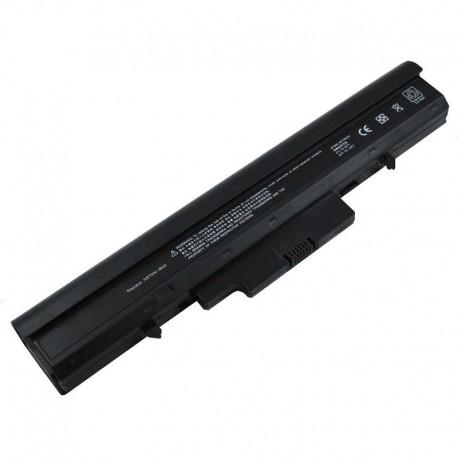 440704-001 HP Bateria Compatível 4400mah