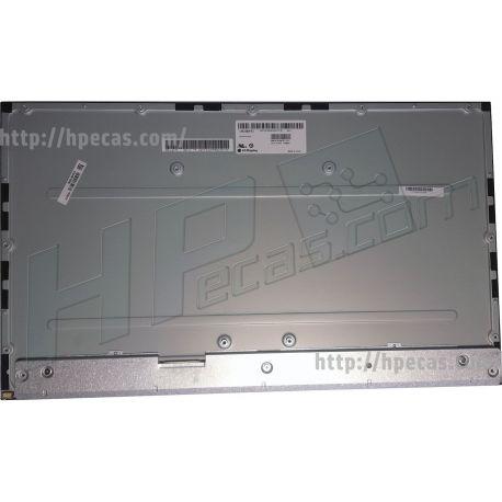 "Ecrã LCD 23.8"" FHD Non Touch Lenovo IdeaCentre 520-24ARR, 520-24AST, 520-24ICB, 520-24IKL, 520-24IKU, 720-24IKB, A340-24ICB, A340-24ICK, A340-24IGM, A340-24IWL, V530-24ICB, V540-24IWL (01AG967) N"