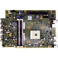 System Board EliteDesk 705 G5 SFF Win 8/10 Pro (L65221-601, L65270-601, L54103-001, L65482-001) N