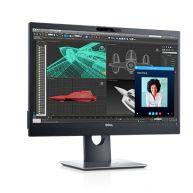 HP Monitor EliteDisplay E243 23.8 LED - 1FH47AA (N)
