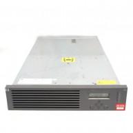 HSV200 2GB FC Controller HP EVA4000, EVA6000 séries (390856-001) (R)