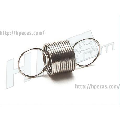 HP Canon Cassette Spring, Tension (RU5-2324, RU5-2324-000, RU5-2324-000CN) N