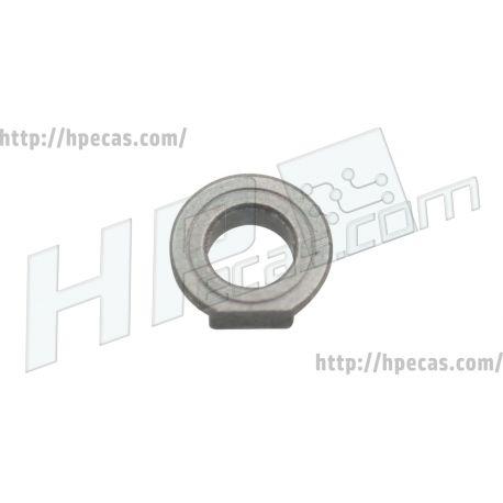 Epson M930 Print Shaft Holder (1064091, C732211010) N