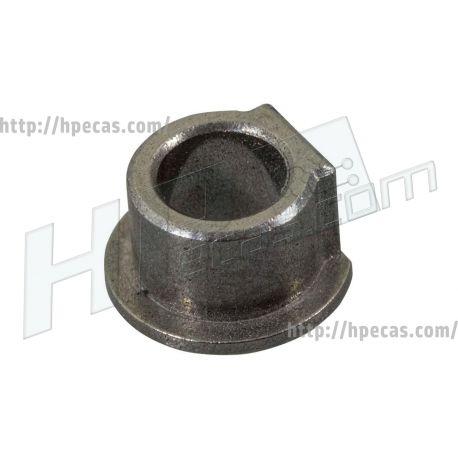 Epson Shaft Holder/Paper Feed Roller (1052054) N