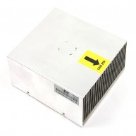 Dissipador HP DL380 G6-G7, DL385 G5-G6 (469886-001, 496064-001, 507661-001) R