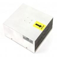 Dissipador HPE DL380 G6-G7, DL385 G5-G6 (469886-001, 496064-001, 507661-001) R