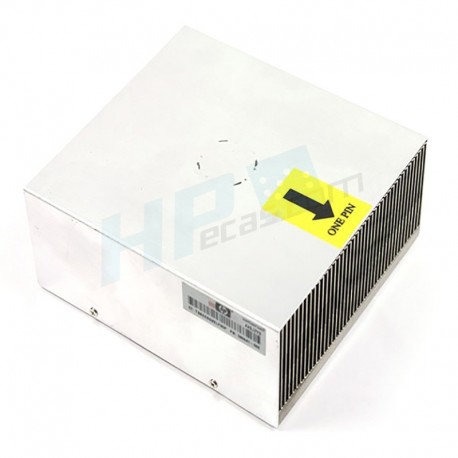 496064-001 HP Disipador de Calor Proliant DL380/DL385