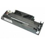 Q3948-60210 Hp Color Laserjet 2840 Series Scanner Assy