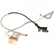 603777-001 HP SPS-LCD CABLE KIT FG
