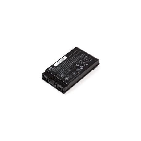 Bateria compativel HP/COMPAQ Business NC4200