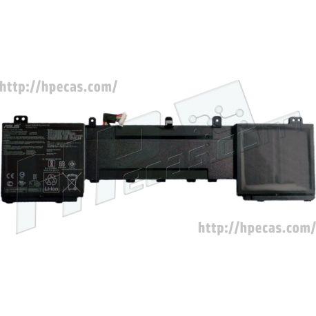 BateriaOriginal ASUS UX550 série15.4V 4614mAh (0B200-02520100, C42N1728)