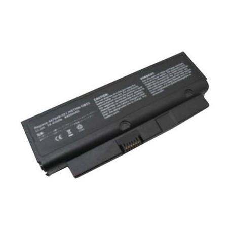 Bateria compativel HP/COMPAQ Presario 2210B