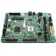RM1-8039 HP DC Controller PC board